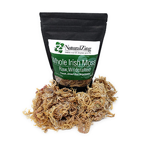 irish-moss-fresh-zing-amazon