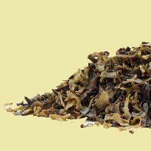 irish-moss-pieces-mountain-rose-herbs