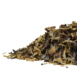 irish-moss-pieces-mountain-rose-herbs