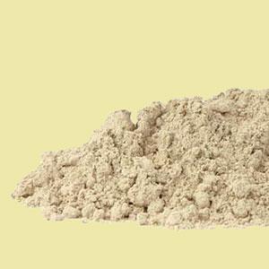 irish-moss-powder-mountain-rose-herbs