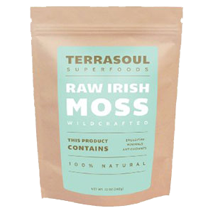 irish-moss-raw-terra-amazon