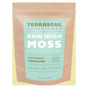 irish-moss-raw-terra-amazon