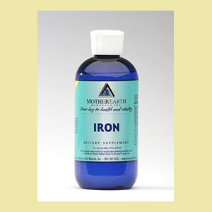 iron-me-minerals-8oz