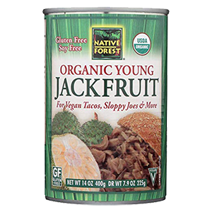 jackfruit-6-pack-native