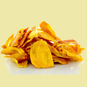 jackfruit-dried-live-superfoods