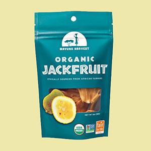 jackfruit-mavuno-amazon