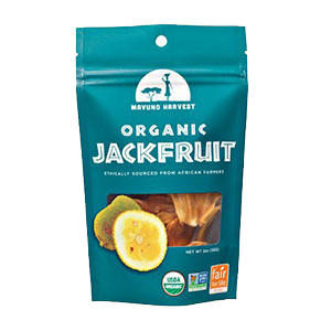 jackfruit-mavuno-amazon
