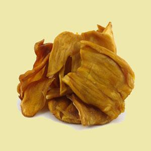 jackfruit-vivapura