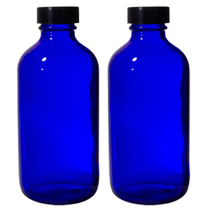 jars-cobalt-8oz-2