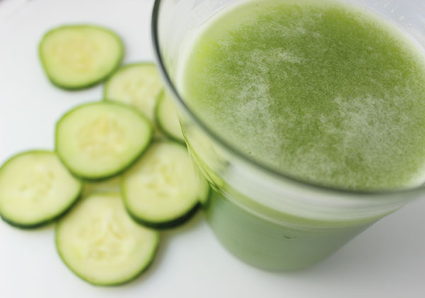 jjuice-cleanse-cucumber-juice
