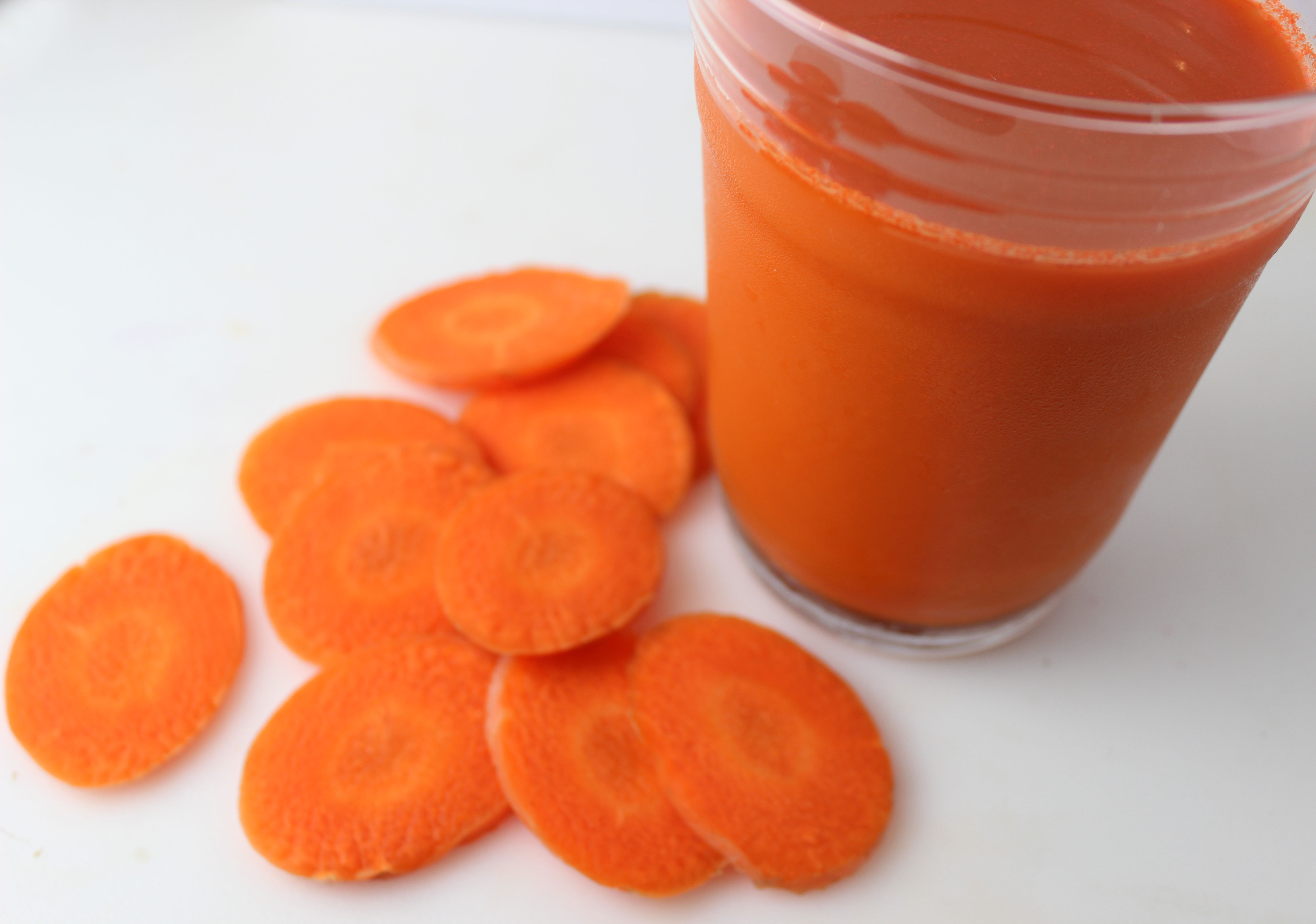 juice-cleanse-carrot-juice