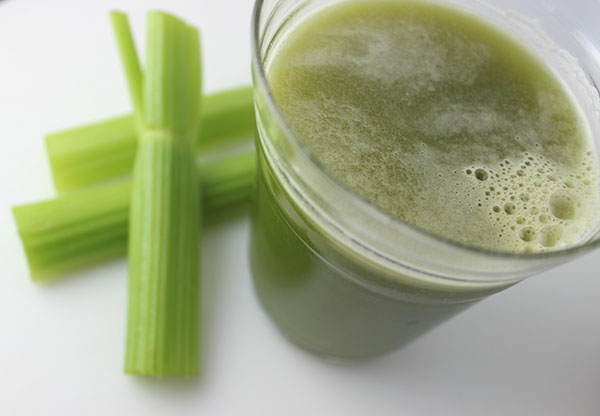 juice-cleanse-celery-juice