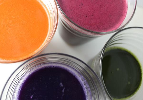 juice-cleanse-vegetables