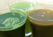 juice-fasting-related-pages