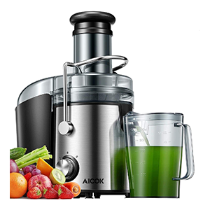 juicers-aicook-juice-extractor-fast