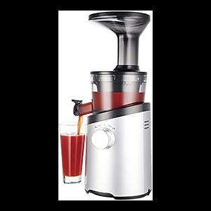 juicers-hurom-easy-clean-slow
