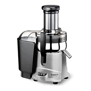 juicers-kuvings-extractor