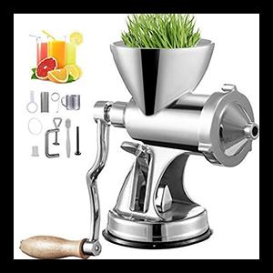 juicer-wheatgrass-vevor