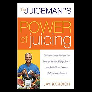 books-the-juicemans-rfw