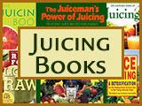 jucing books store