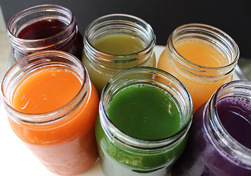 juicing-for-health-juice-recipes