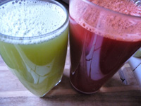 juicing-for-weight-loss-20.