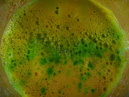 juicing-recipes-green-apricot-orange