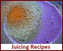 juicing-recipes-page