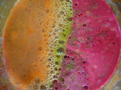 juicing-recipes-rasberry-parsely-carrot