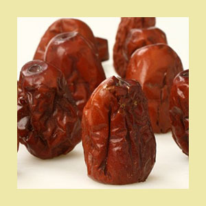 jujube-dates-organic-intl-amazon