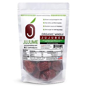 jujube-dried-jujume-6oz