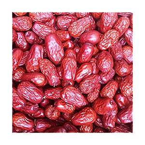 jujube-power-nutrition-amazon