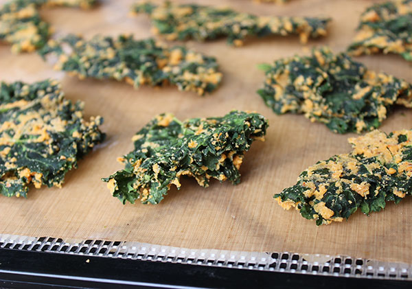 kale-chips-recipe-dehydrated