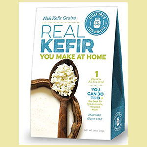 kefir-grains-cultures-for-health-amazon