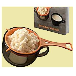kefir-grains-grass-fed-milk-amazon