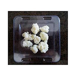 kefir-milk-culture-microbiota