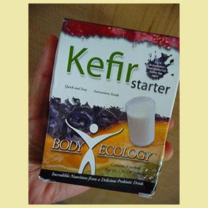 kefir-starter-culture-body-ecology