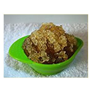 kefir-water-grains-poseymom-amazon
