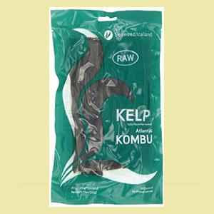 kelp-kombu-icelandic-amazon