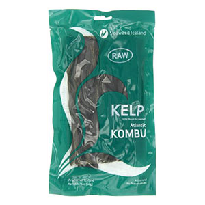 kelp-kombu-icelandic-amazon
