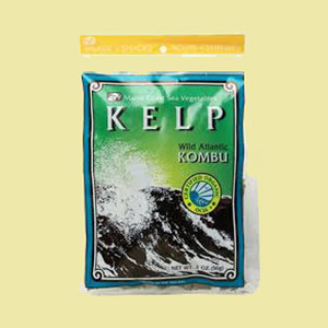 kelp-kombu-pieces-maine-coast-sea-vegetables