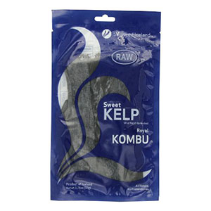 kelp-kombu-royal-icelandic-amazon