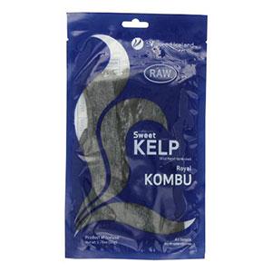 kelp-kombu-royal-icelandic-amazon