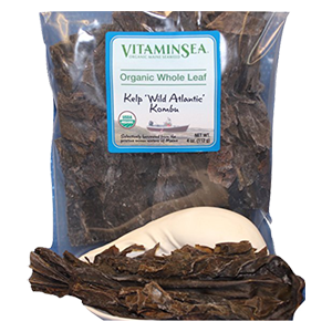 kelp-kombu-vitamin-sea-whole-seaweed