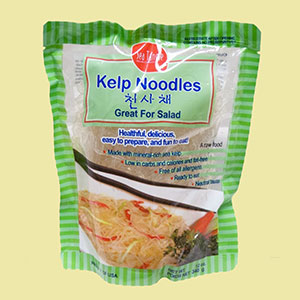 kelp-noodles-1lb-amazon