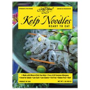 kelp-noodles-gold-mine-3pack