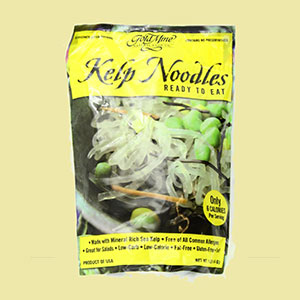 kelp-noodles-gold-mine-amazon