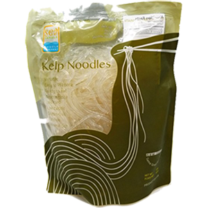 kelp-noodles-sea-tangle-3-pack