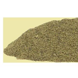 kelp-powder-mrh