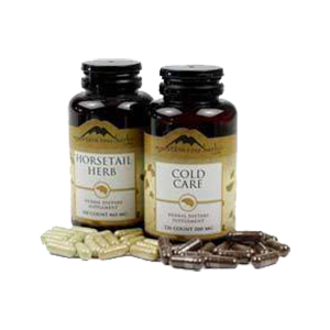 kelp-seaweed-capsules-mountain-rose
